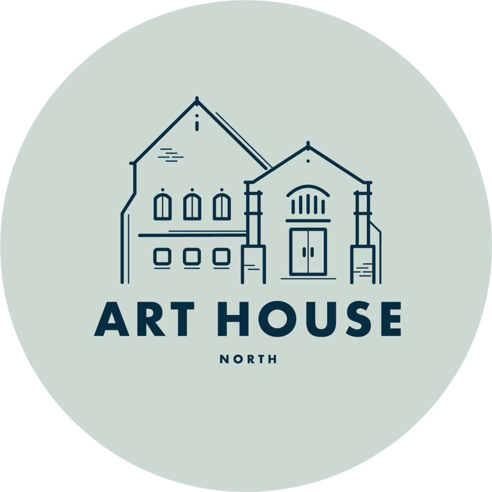 Art House North Logo-17.png