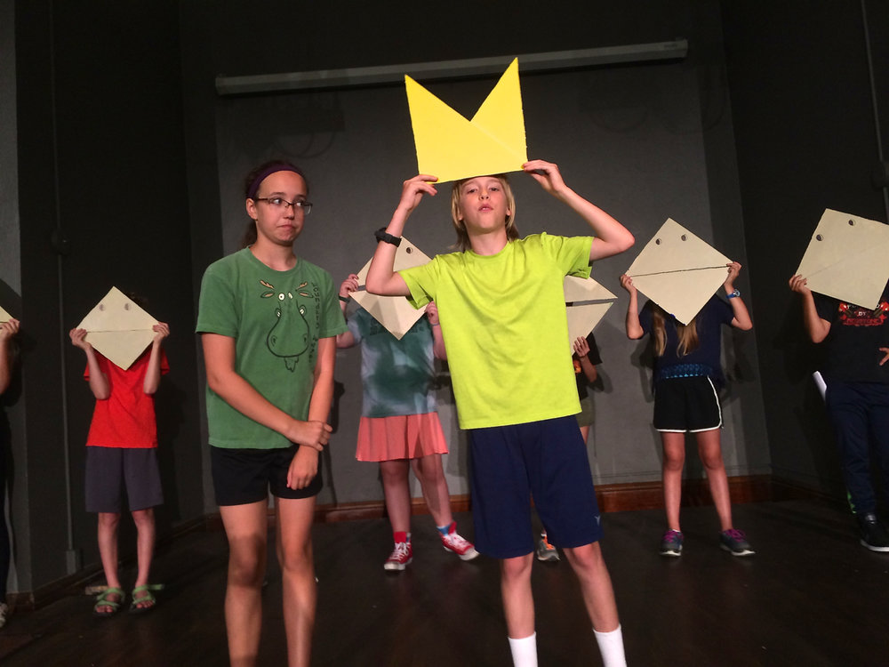 Summer-Theater-Camp-2016.jpg