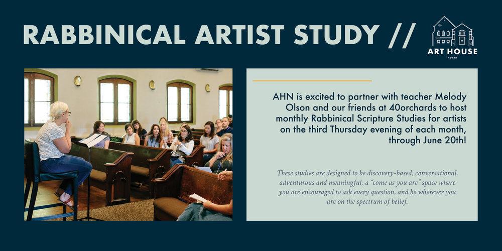 Artist Study Banner2.jpg