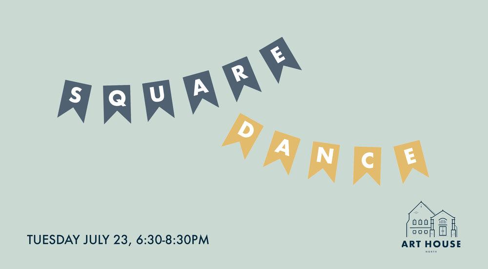 SquareDance19_banner.jpg