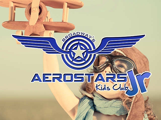 arostars-jr.png