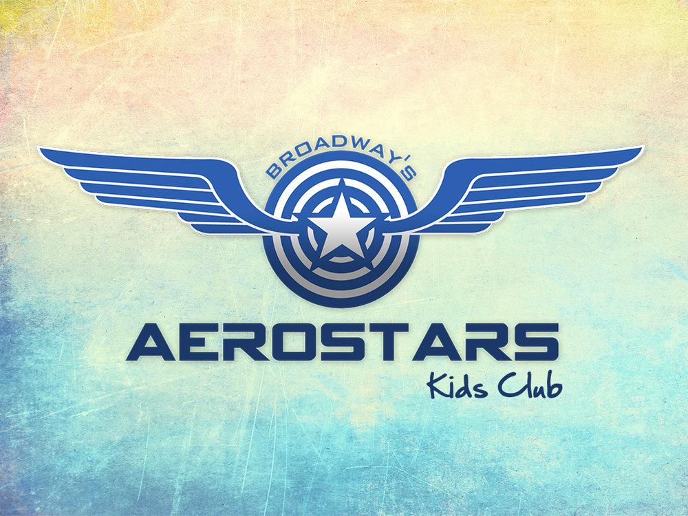 AEORSTARS MAIN.jpg