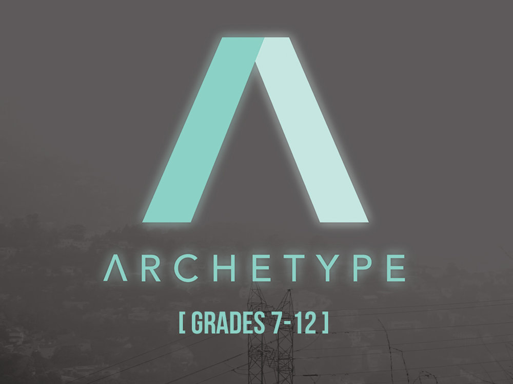 ARCHETYPE MAIN.jpg