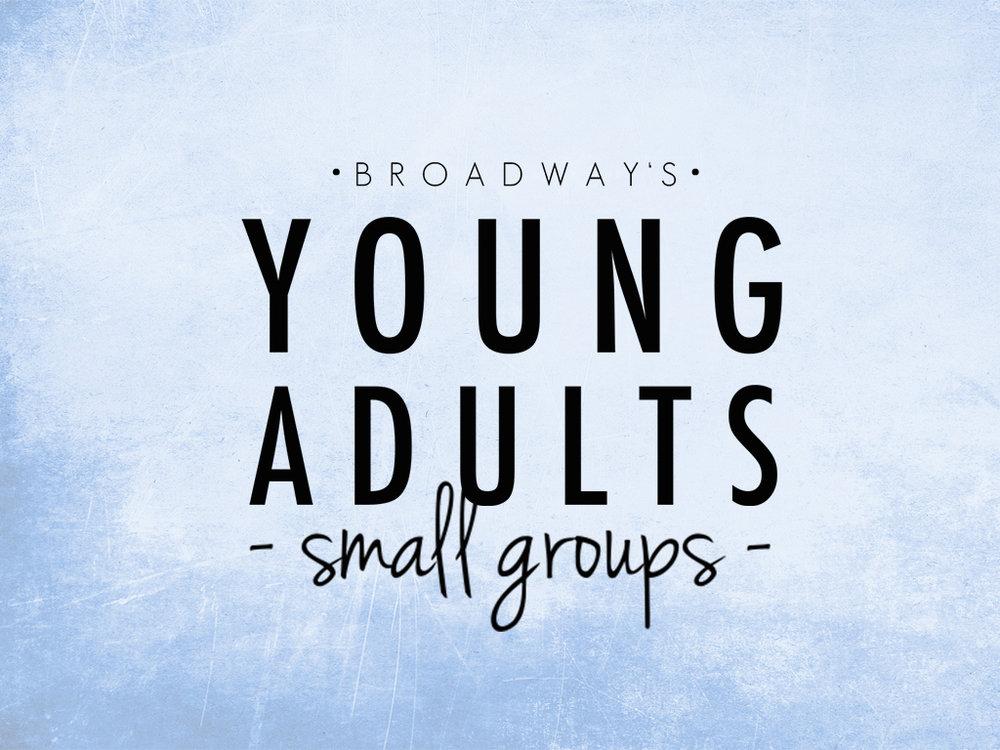 YA SMALL GROUPS.jpg