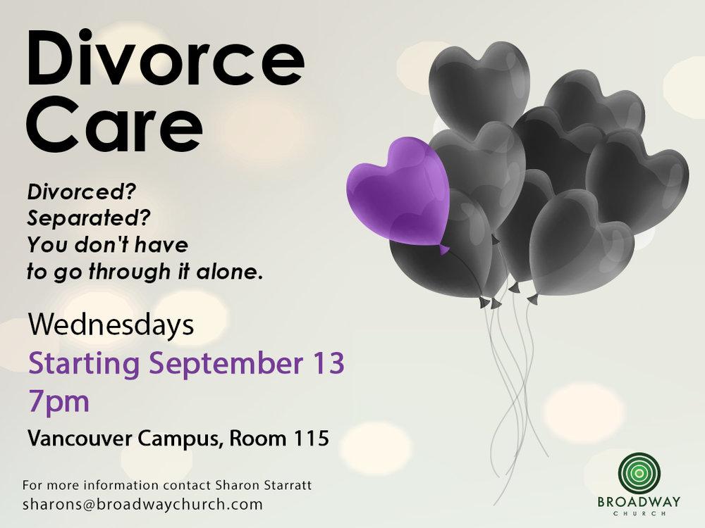 Divorce Care - Slide.jpg