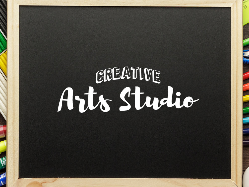 Creative Arts Studio.jpg