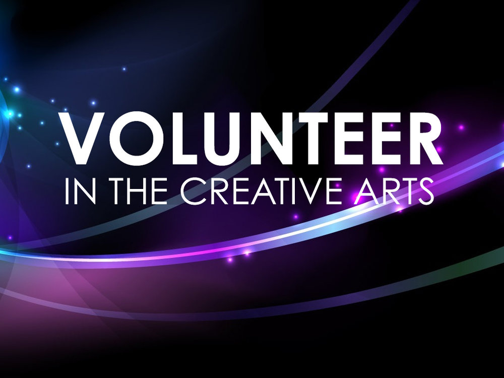 Creative Arts Volunteers.jpg