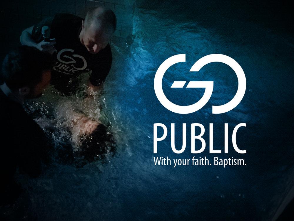 Go Public - 2 Slide.jpg