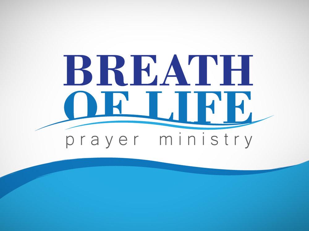 Breath of Life.jpg