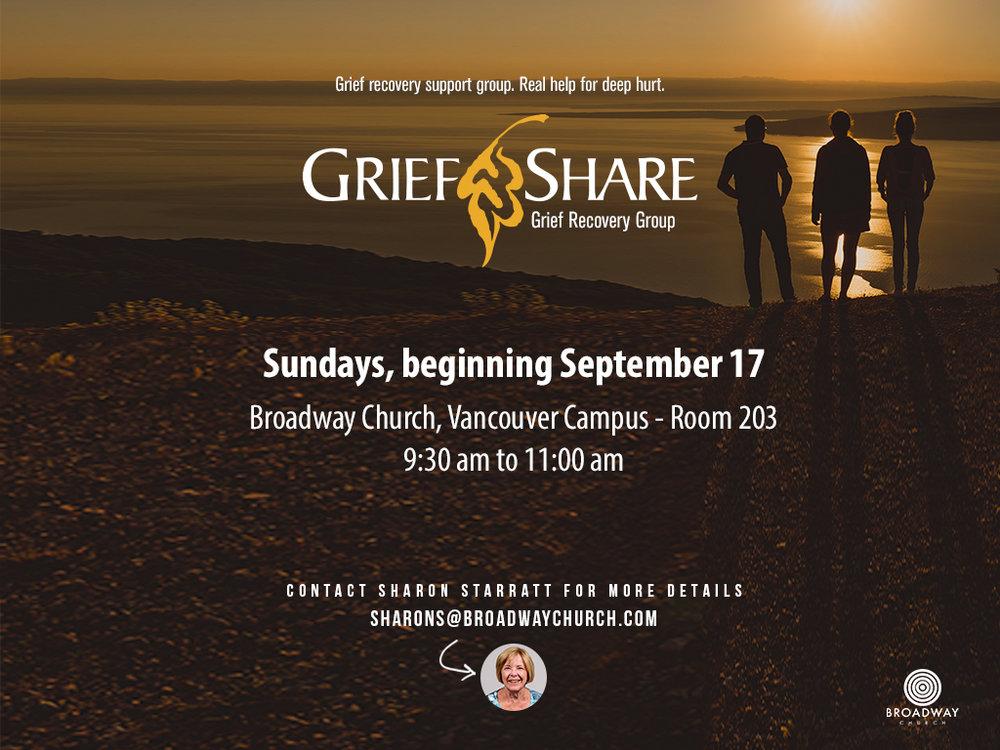 Grief Share - Slide.jpg