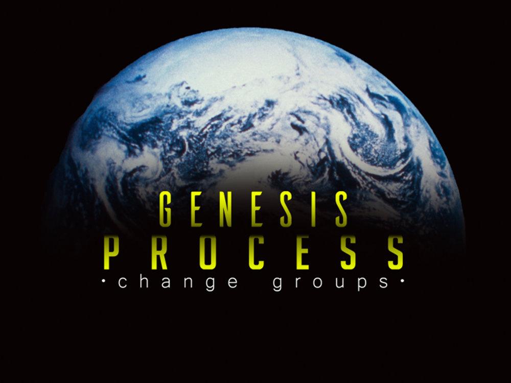 Genesis - Slide.jpg