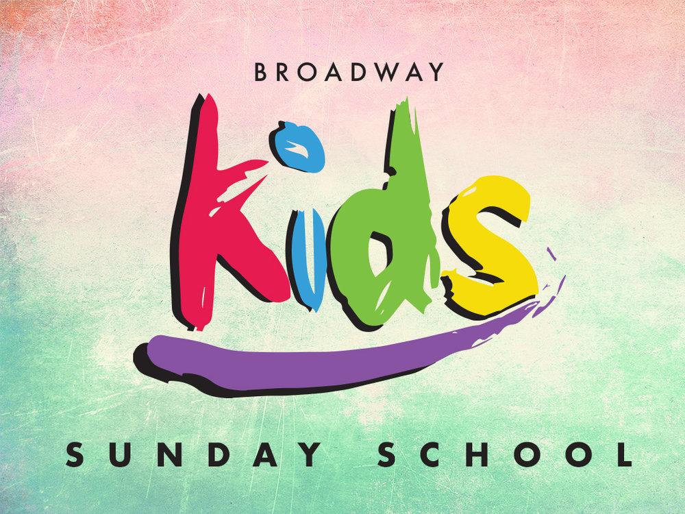 BROADWAY KIDS SUNDAY SCHOOL.jpg