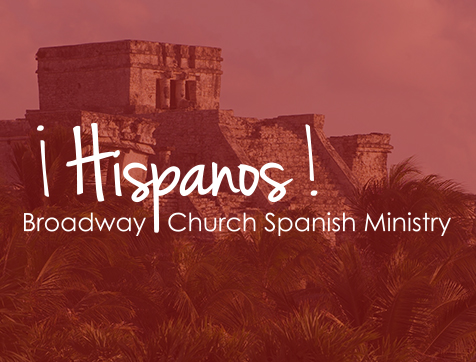 Hispanos-Ministry.jpg