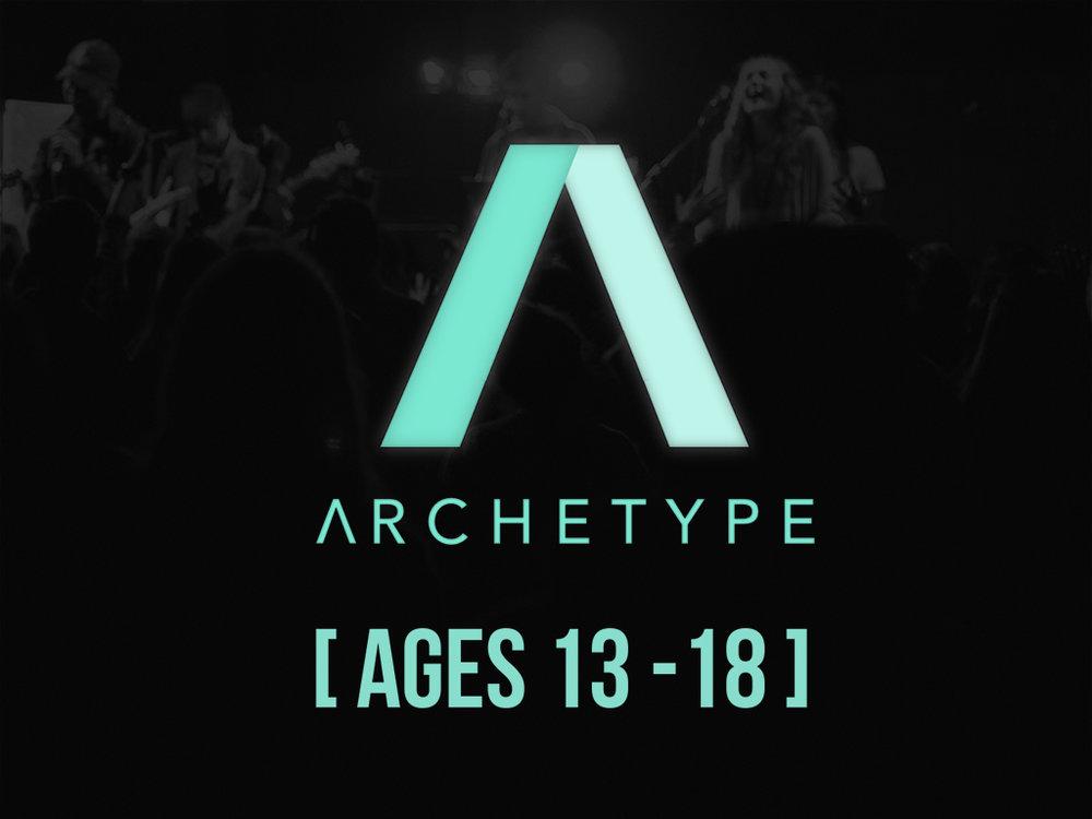 ARCHETYPE.jpg
