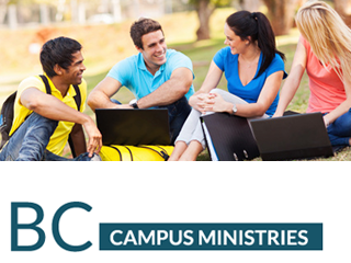 bc-campus-app.png