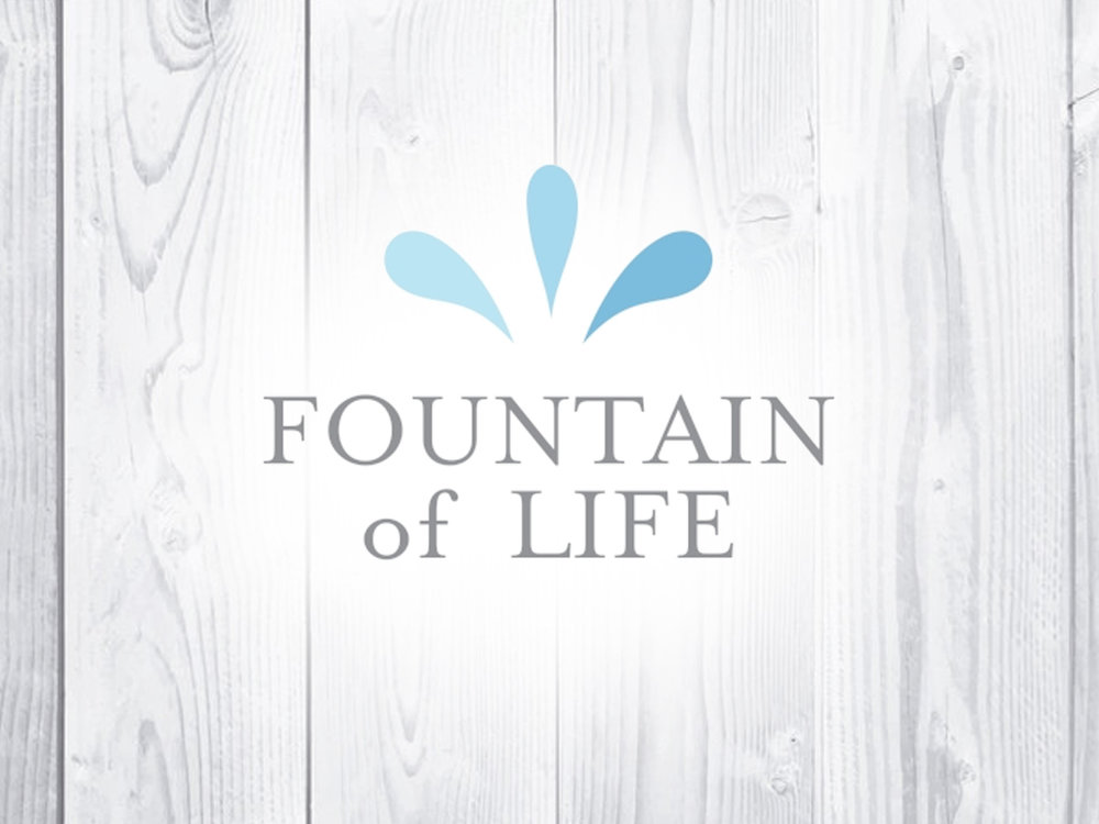 FOUNTAIN OF LIFE.jpg