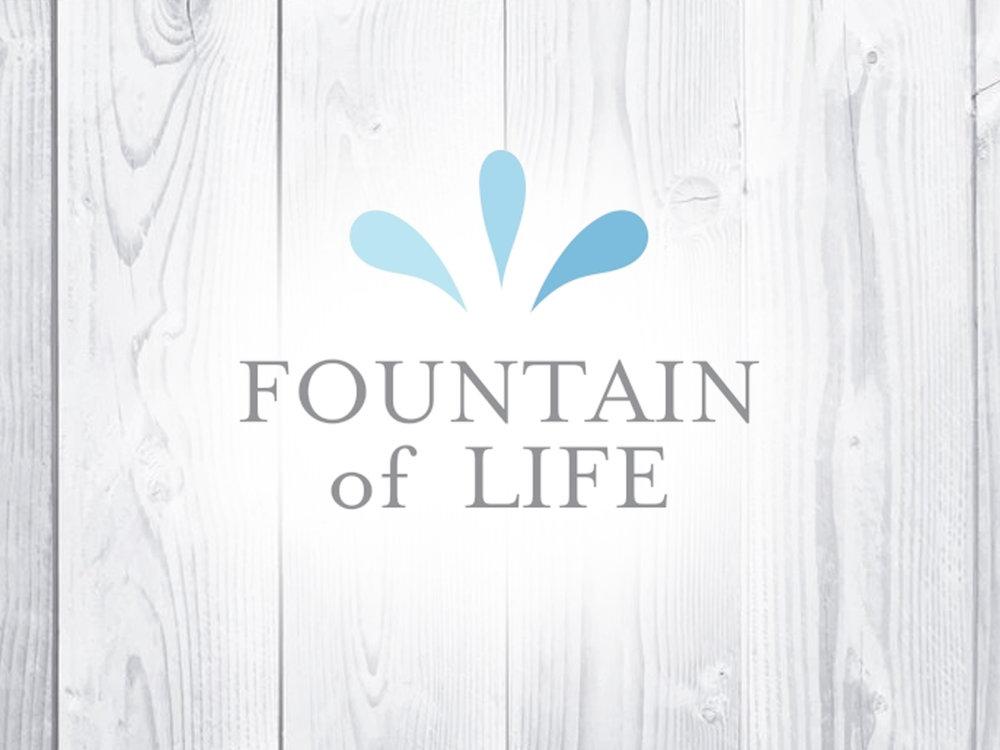 FOUNTAIN OF LIFE.jpg