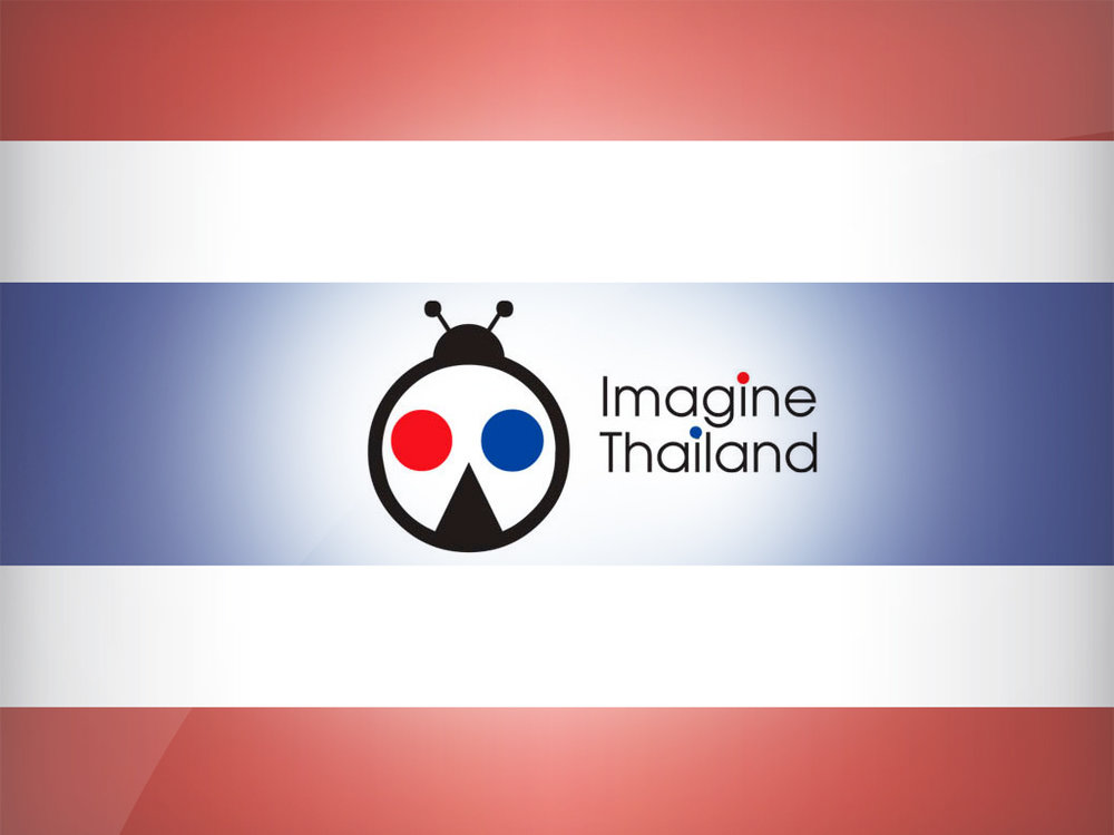 IMAGINE THAILAND.jpg