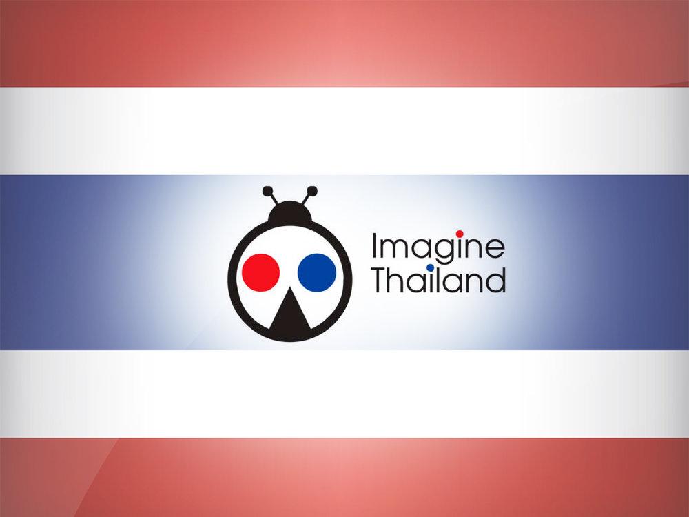 IMAGINE THAILAND.jpg