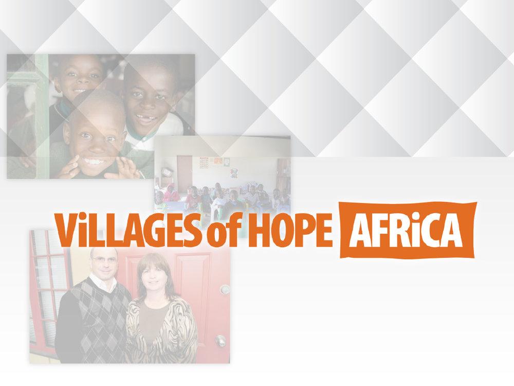 VillagesOfHope.jpg