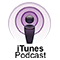 itunes-podcast-logo-60.png