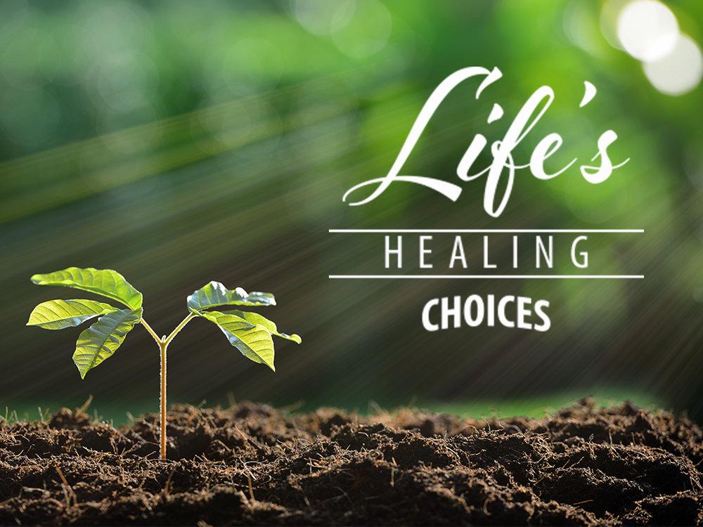 Lifes healing choices - Website.jpg