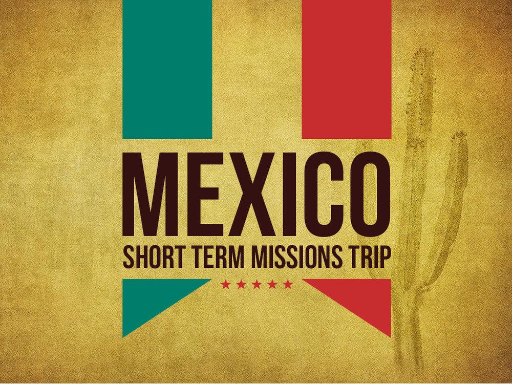 Mexico Missions Trip 2 - Web.jpg