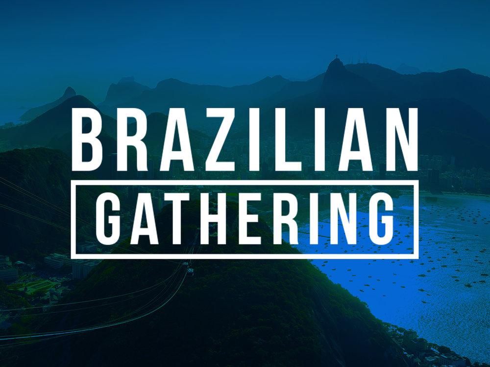 BrazilianSlide.jpg