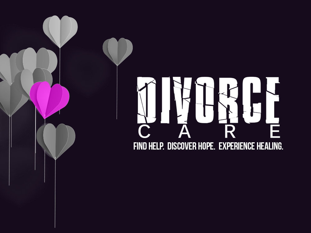 Divorce Care 2018 - Website.jpg