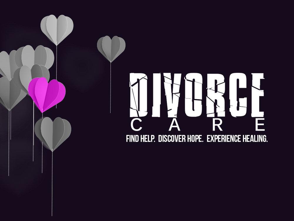 Divorce Care 2018 - Website.jpg