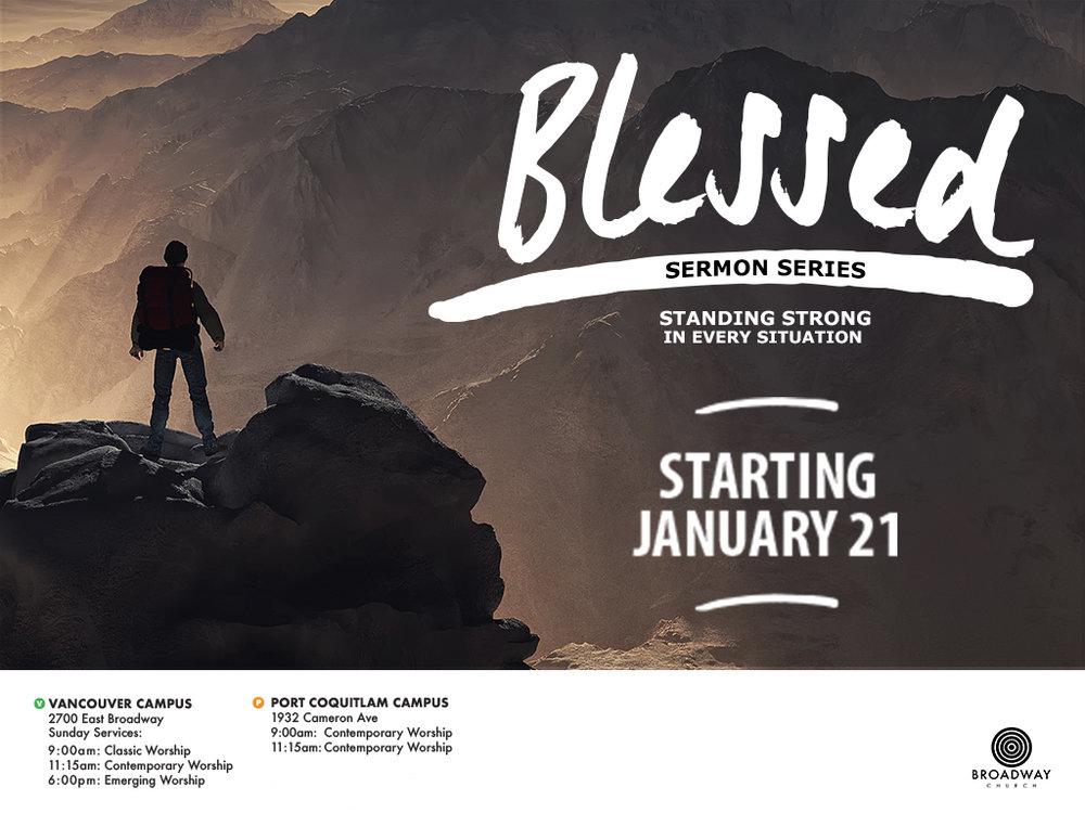 #blessed series - Slide.jpg