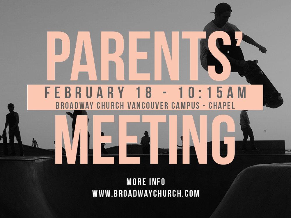 Parents meeting - Preteens - Slide.jpg