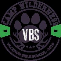 VBS logo 2018.png