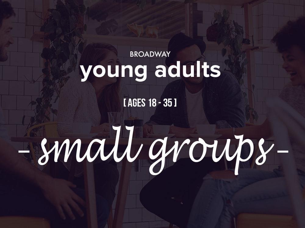 YA - Small Group - Website.jpg
