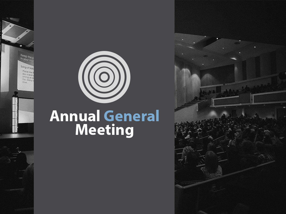 AGM 2018 - Website.jpg