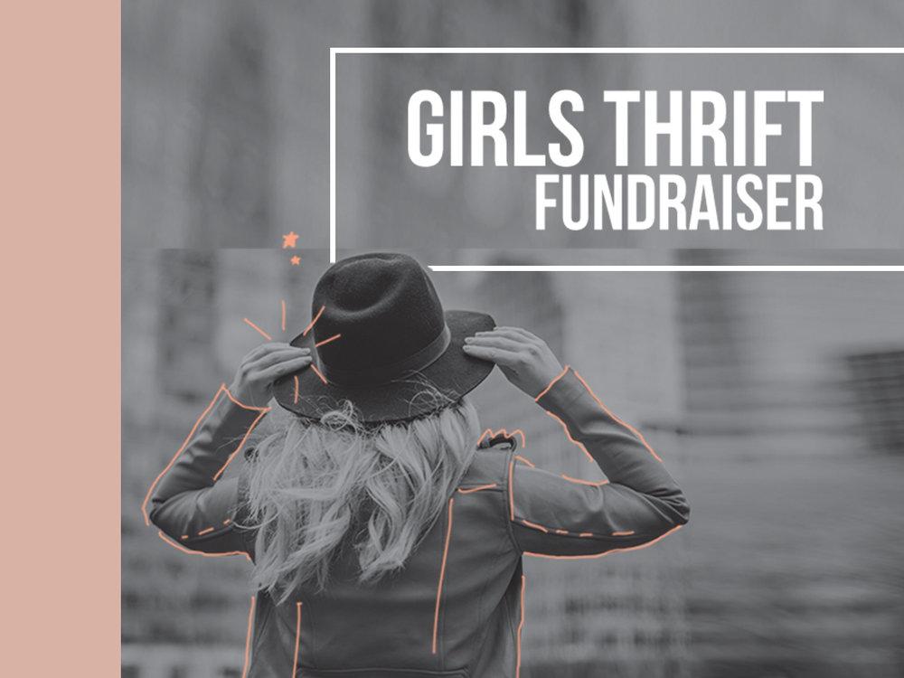 Girl Thrift Fundraiser - Website.jpg
