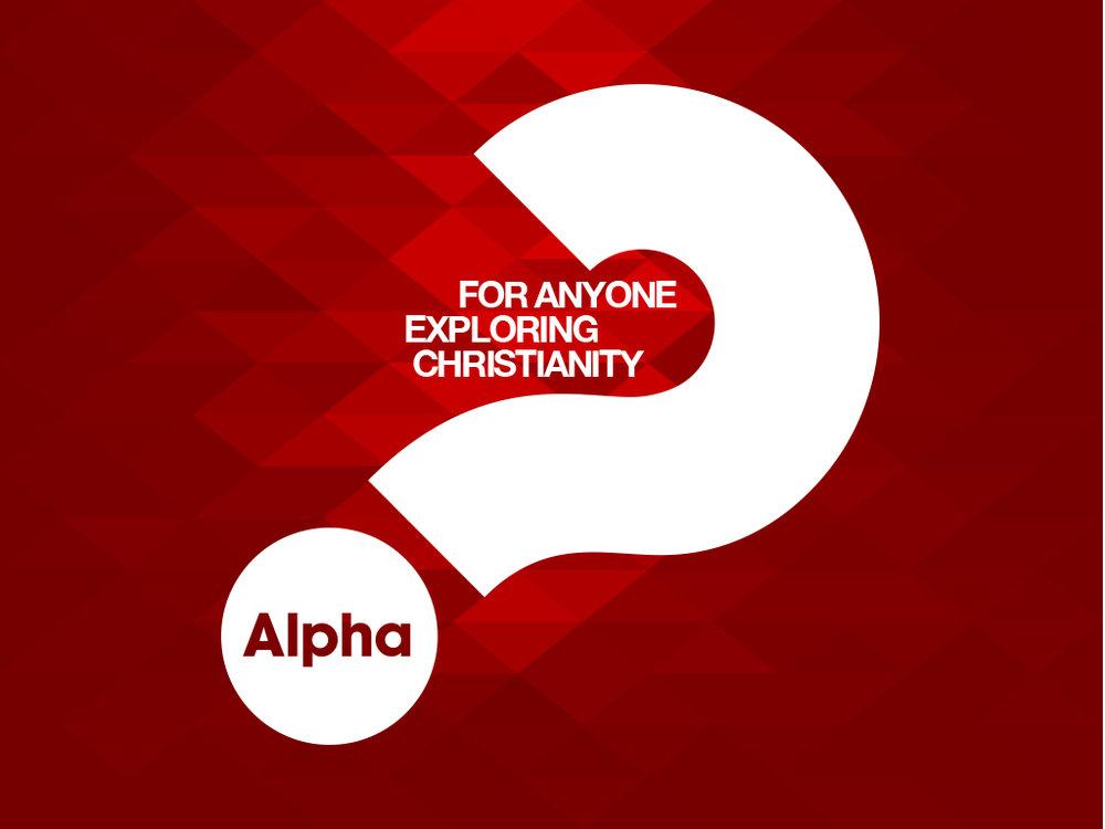 Alpha JAN 2018 - Website.jpg