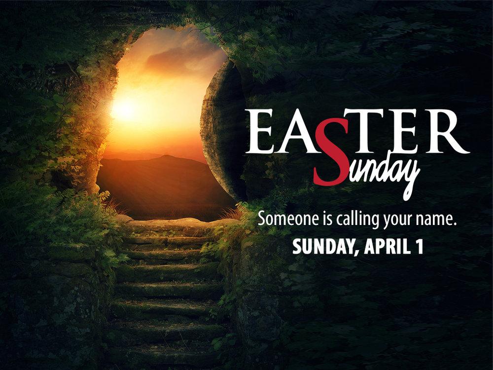Easter Sunday 2018 - Website.jpg