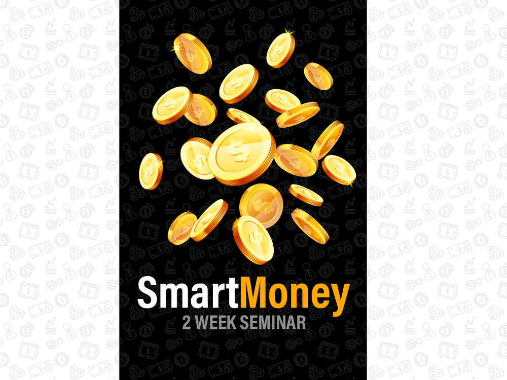Smart Money Seminar - Website.jpg