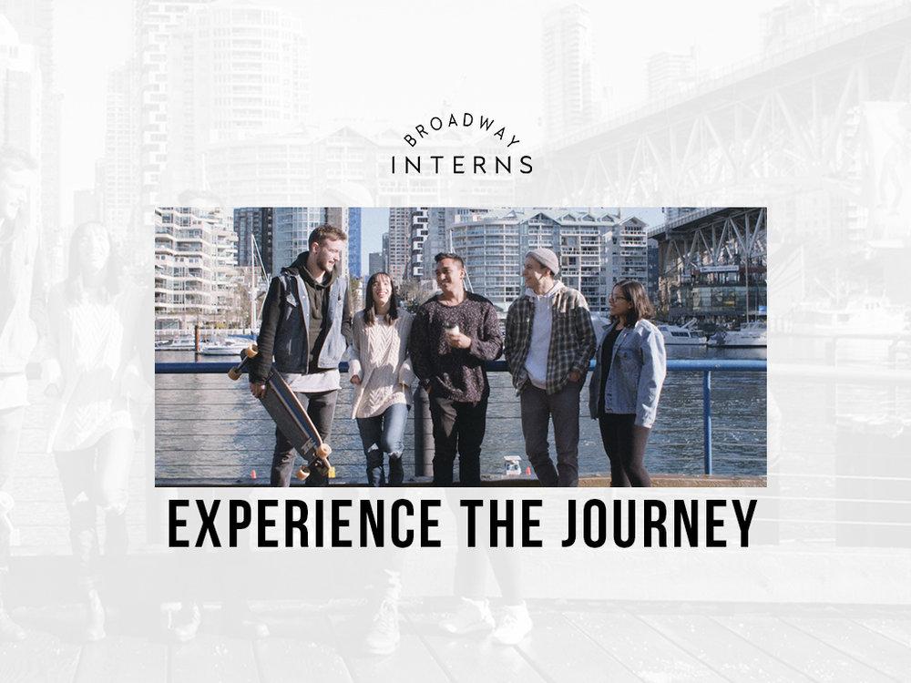 Intern 2018 - Website.jpg