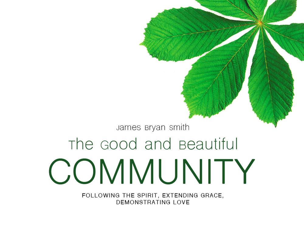 The Good and Beautiful Community - Website.jpg