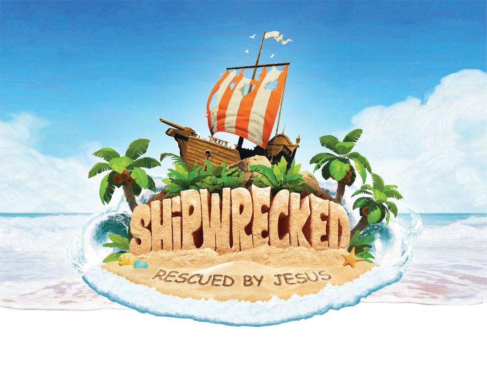 Shipwrecked Kids Camp 2018 - Website.jpg