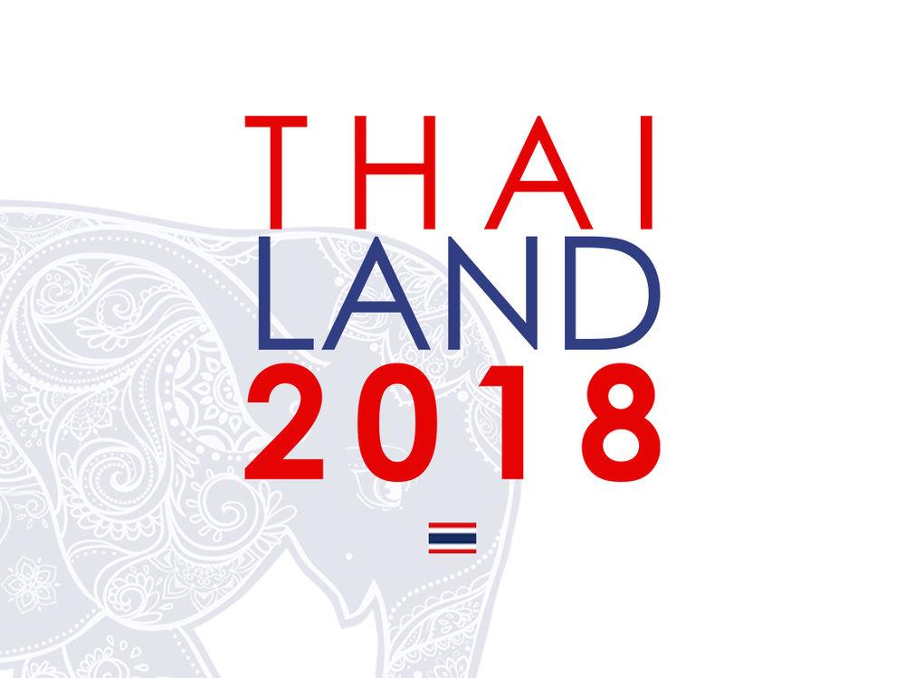 Thailand Mission Trip - Website.jpg