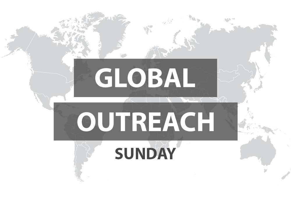 Global Sunday 2018 - Website.jpg