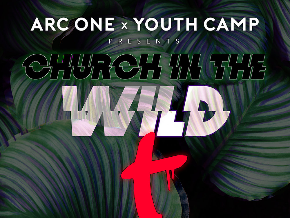 ARC ONE x Youth Camp Poster  - Website.jpg