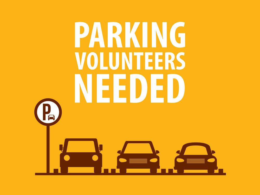 Parking Volunteer 2018 - Website.jpg