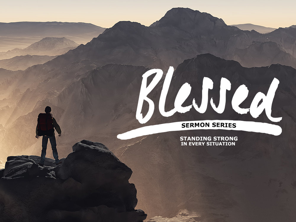 #blessed series - Website.jpg