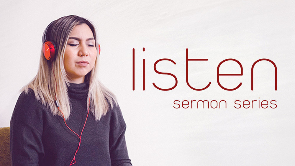 Website sermon - Listen.jpg