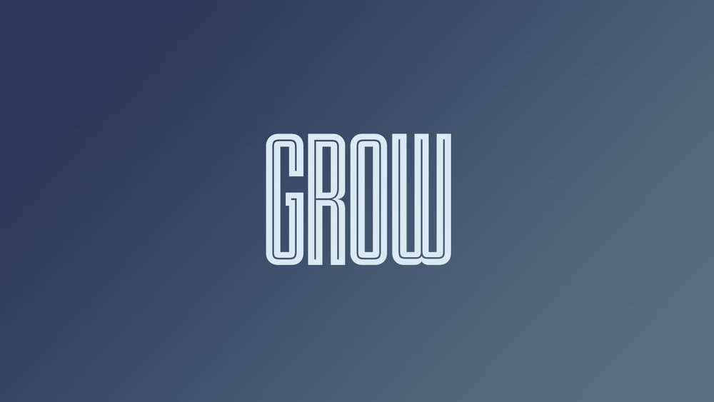 Website sermon - GROW.jpg