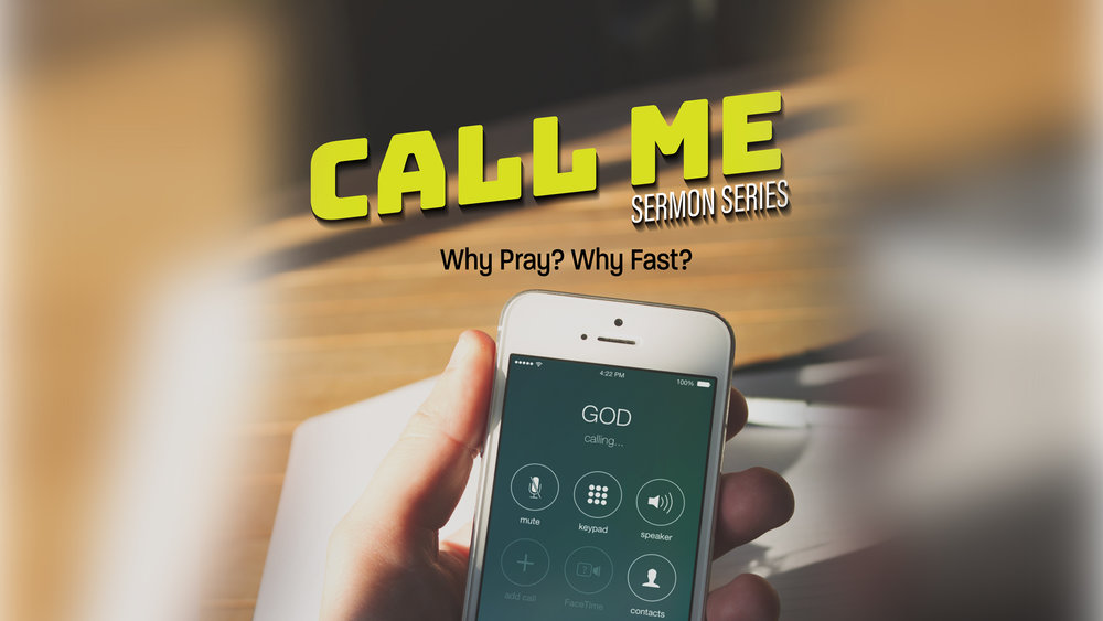 Website sermon - Call Me.jpg